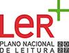 logo-LER-MAIS